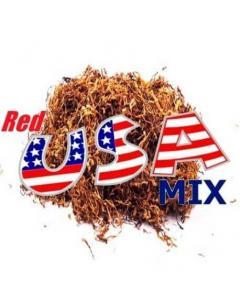 Ejuice Red Usa Mix Flavour by Insano