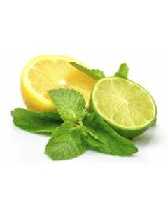 Ejuice Lemon and Lime Flavour by Insano
