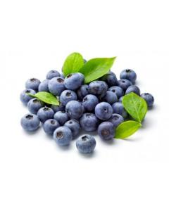 Ejuice Blueberry Flavour by Insano