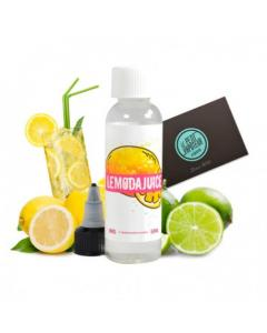 lemoda E-Juice by Mojito