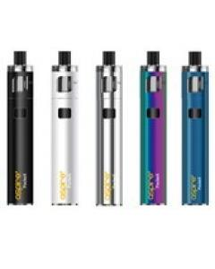 ASPIRE POCKEX ALL IN ONE STARTER KIT