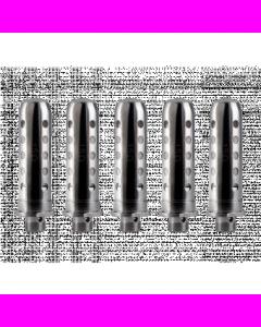 Innokin ENDURA T18 COILS 1.5 OHM (5 PACK)