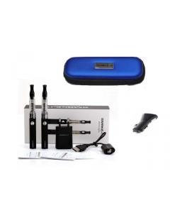 MEGA Deal- EGO 650 Starter Kit £34.99 (Save £27.00)