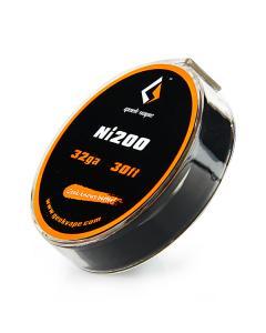 Geek Vape Ni 200 Wire