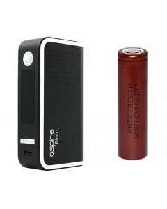 MEGA Deal- Aspire Plato £59.99