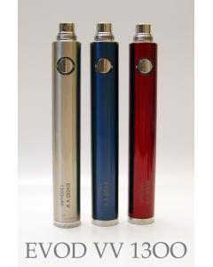 Kangertech EVOD 1300mah Battery