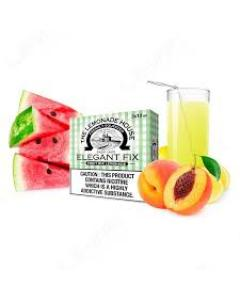 Fruit Mix Lemonade E-Juice by The Lemonade House