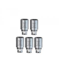 SMOK TFV4/Mini replacement coils (5Pack)