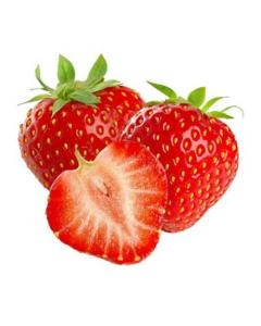 Ejuice Strawberry Flavour by Insano