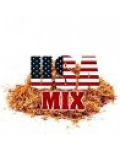 USA Mix E-juice (previosly callled Mar Flavour)