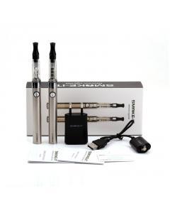 SMOKE-IT e-cigarette Starter Kit
