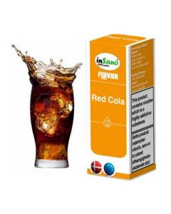 Ejuice Red-Cola Flavour