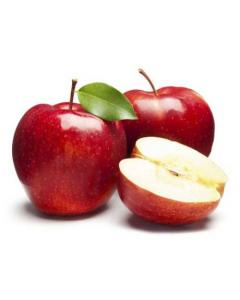 Ejuice Apple Flavour by Insano