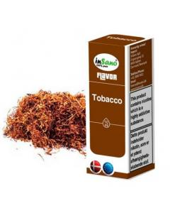 Ejuice Tobacco Flavour by Insano
