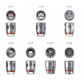TFV12 Replacement Coils by Smok image