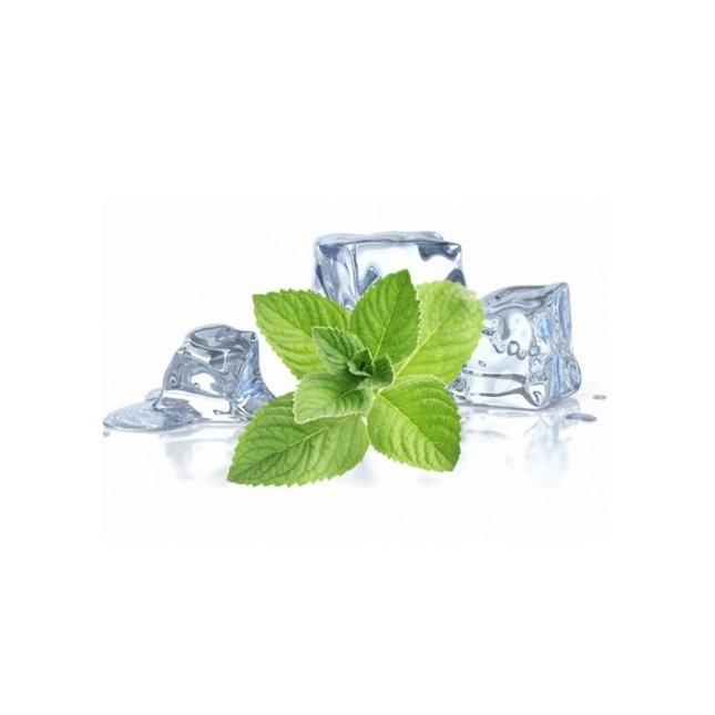 Ejuice Menthol Flavour image