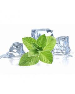 Ejuice Menthol Flavour