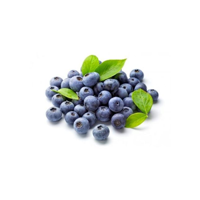 Ejuice Blueberry Flavour by Insano image