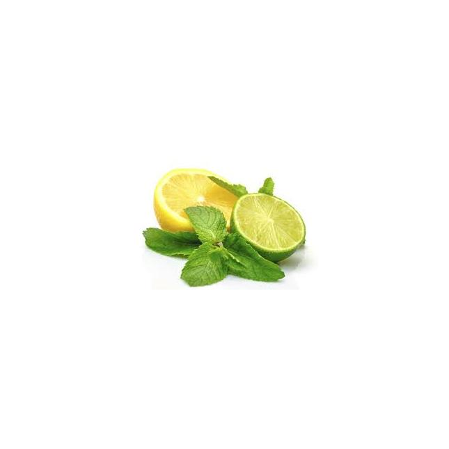 Ejuice Lemon and Lime Flavour by Insano image