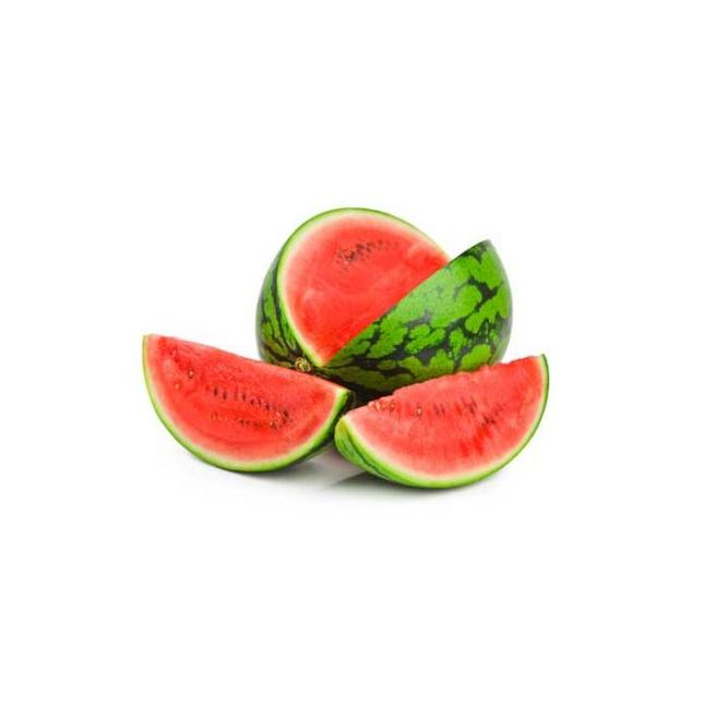 Ejuice Watermelon Flavour by Insano image