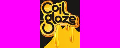 Coil Glaze (High VG)