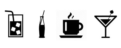 Drink / Beverage