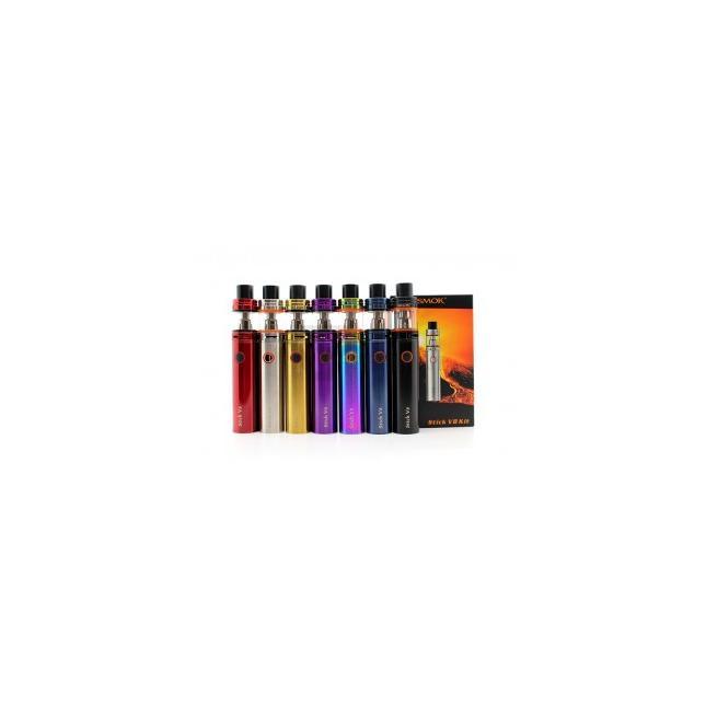 SMOK Stick V8 Kit image