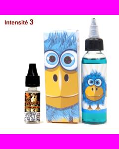 Bluebird E-Juice by Cloud Vapor
