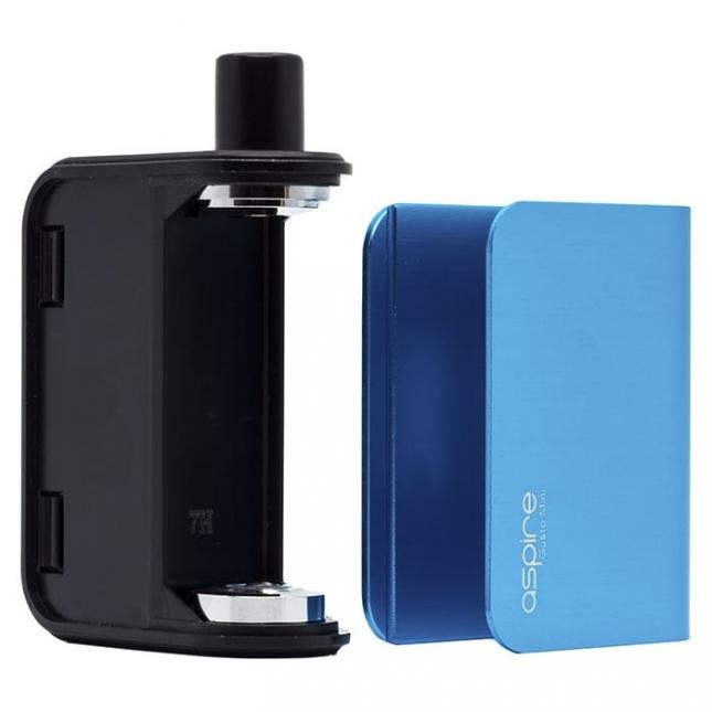 Aspire Gusto Mini Pod Vape Kit System image