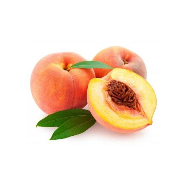 Ejuice Peach Flavour by Insano image