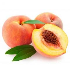 Ejuice Peach Flavour by Insano