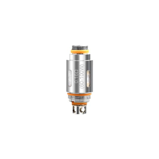 ASPIRE CLEITO EXO REPLACEMENT COILS image