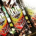 Mango Lychee by E-Juice by Empire Brew image