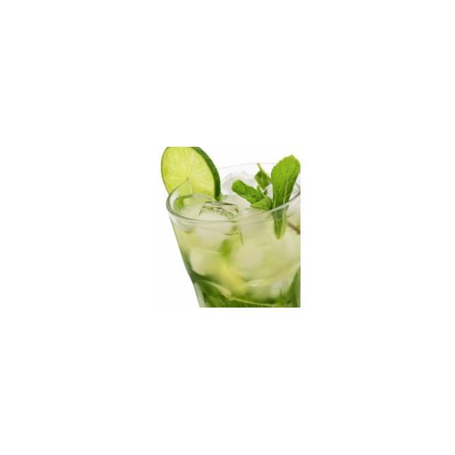 mojito e-liquid juice-228x228