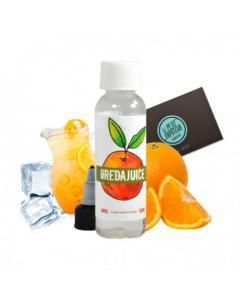 Oreda E-Juice by Mojito