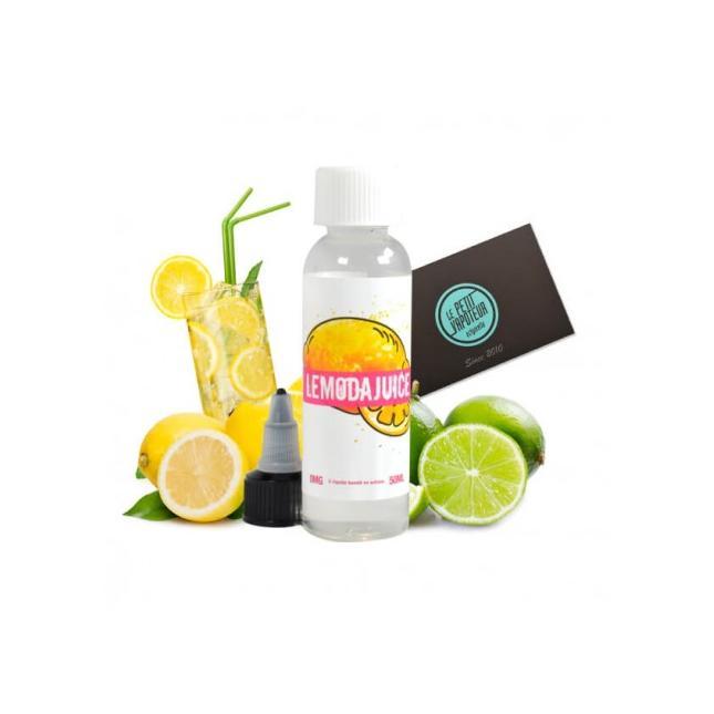 lemoda-juice-mojito-juice