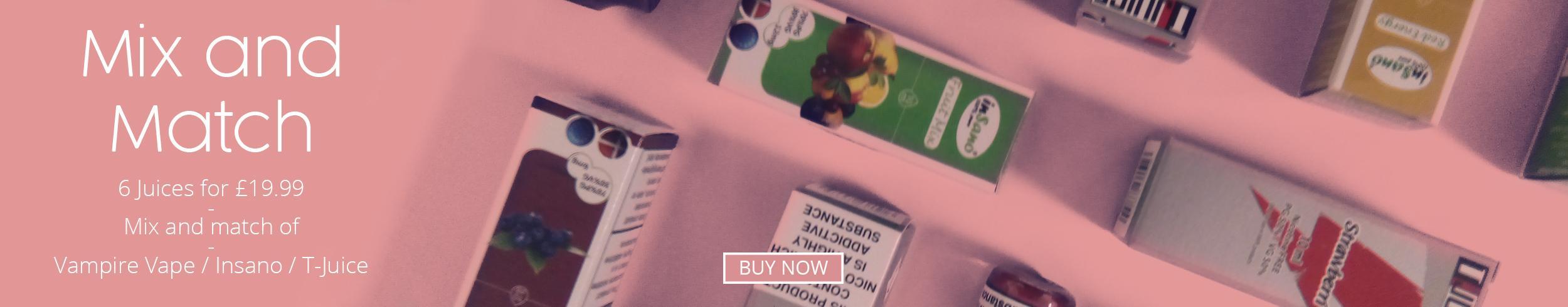 Buy cigarettes 555 cards UK