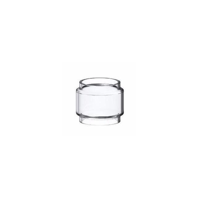 Smok TFv12 Prince Replacement Glass (2ml) image