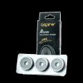 Aspire Revvo Coils (3 Pack) image