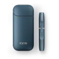 IQOS Starter Kit 2.4 Plus image