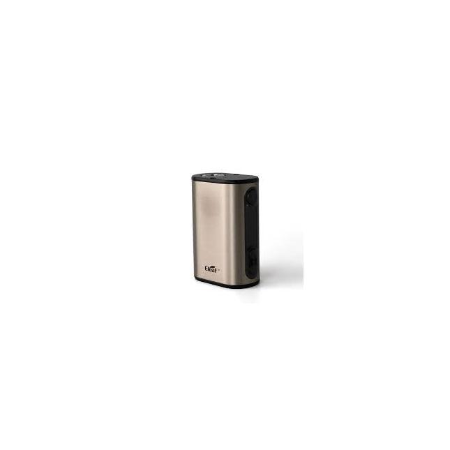 Eleaf iStick Power Nano Box Mod image