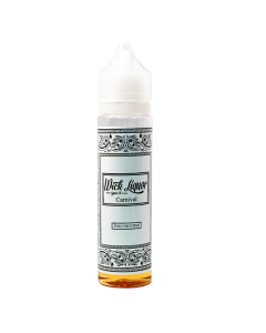 Carnival E-juice by Wick Liquor