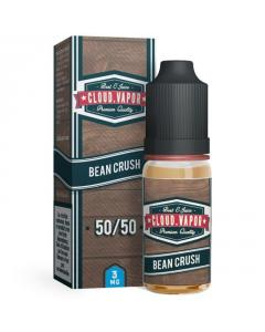Bean Crush by Cloud Vapor