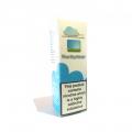 CloudStix (Cherry) image