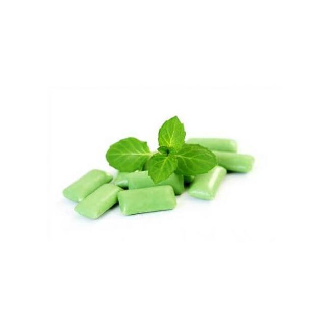 Ejuice Spearmint Flavour by Insano image