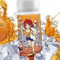 Lolas Crush E-Juice by Loco Lola image