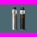 Smok Vape Pen 22 image