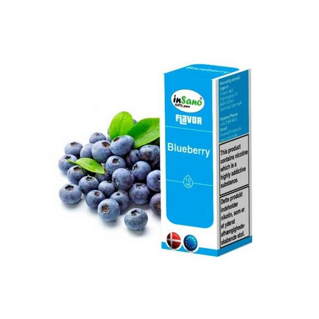 blueberry-10ml-e-juice