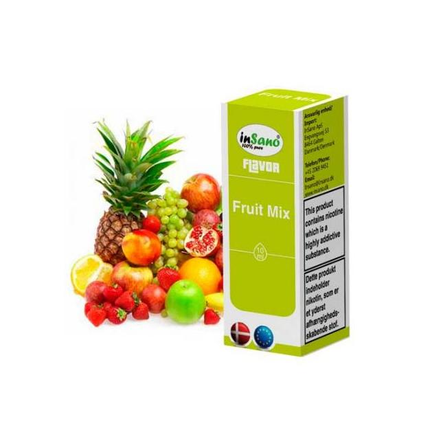 mixed-fruit-10ml-e-juice