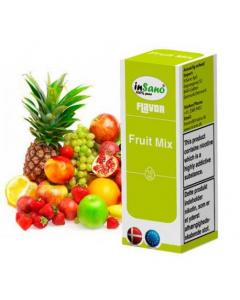 Ejuice Fruit Mix Flavour by Insano
